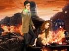 Imagen Doctor Who