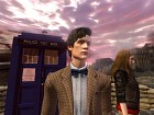 Imagen PC Doctor Who