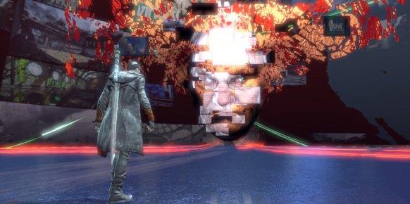 DmC: DmC: Impresiones GamesCom