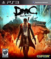 DmC PS3