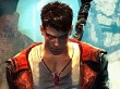 Resident Evil, Devil May Cry y Dead Rising: Humble Bundle de Capcom