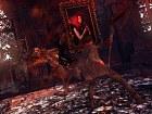 Imagen DmC (Xbox 360)