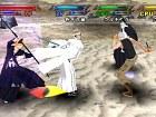 Imagen PSP Bleach Heat The Soul 7