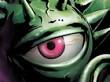 Shuma-Gorath (DLC) (Marvel vs Capcom 3)