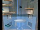 Imagen Gru, mi villano favorito (PS2)