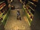 Imagen Resident Evil 3: Nemesis