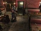 Imagen PS1 Resident Evil 3: Nemesis