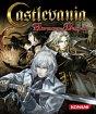 Castlevania Harmony of Despair