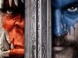 El viernes tendremos el primer tráiler de la película Warcraft: The Beginning