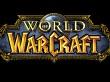 Blizzard celebra el 11� aniversario de World of Warcraft con regalos para sus usuarios