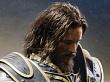 Duncan Jones estar�a encantado de volver a dirigir la secuela de Warcraft