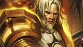 Video World of Warcraft - WoW: La llamada de la Cruzada