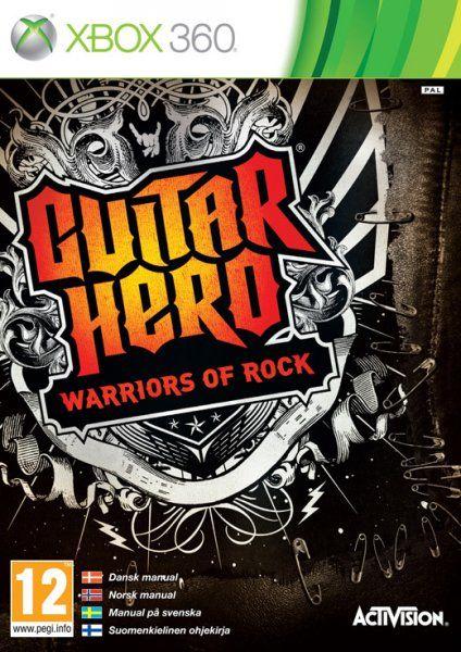 guitar_hero_6-1720430.jpg