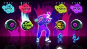 Just Dance 2: Gameplay oficial 2