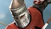 Chivalry Medieval Warfare: Tráiler de Lanzamiento