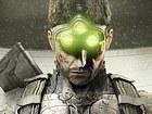 Splinter Cell: Blacklist Impresiones E3