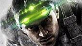 Splinter Cell Blacklist: Vídeo Análisis 3DJuegos