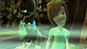 Scooby-Doo! el Pantano Tenebroso: Trailer oficial