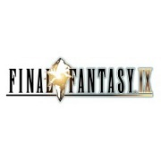 Carátula de Final Fantasy IX - Nintendo Switch