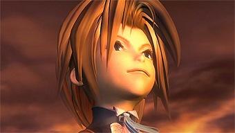 Video Final Fantasy IX, Tráiler de PC y Dispositivos Móviles