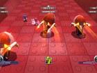 Imagen Wii Sonic Colours