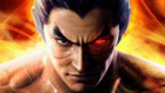 Tekken 7: El Puño de Hierro pasa por recreativas y... Next-Gen