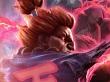 Tekken 7: Harada pone en duda a quienes cuestionan el lag en el control
