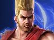 Fuentes internas de Bandai Namco fechan para finales de febrero a Tekken 7