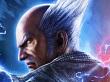 Harada justifica la llegada de contenido de pago a Tekken 7
