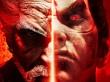 Tekken 7 sumará luchadores de otras franquicias mediante DLC