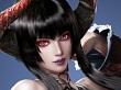 Top Japón: Tekken 7 debuta con 60.000 copias vendidas en PS4