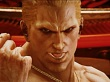 Top EEUU: Tekken 7 fue el juego más vendido en junio