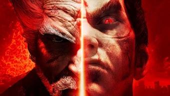 Tekken 7 celebra su segundo aniversario con una actualización gratuita, ¿qué trae?