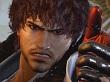 Tekken 7 - Miguel Caballero Rojo