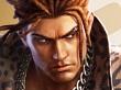 Tekken 7 - Presentación de Eddy Gordo