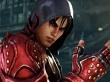 Tekken 7 - Jin vs. Xiaoyu