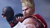 Video Tekken 7 - Tekken 7: Resumen de Personajes #1