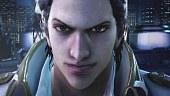 Video Tekken 7 - Tekken 7: Resumen de Personajes #3