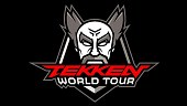 Video Tekken 7 - Tekken World Tour