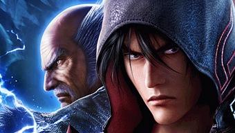 Video Tekken 7, Vídeo Análisis