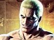 Tráiler Extendido: Geese Howard (Tekken 7)