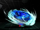 Beyblade Metal Fusion - Wii