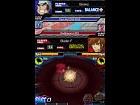 Imagen Beyblade: Metal Fusion (DS)