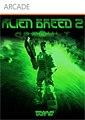 Carátula de Alien Breed 2: Assault - Xbox 360