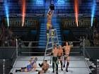 Imagen WWE: Smackdown vs. RAW 2011