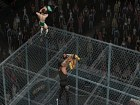 Imagen PS2 WWE: Smackdown vs. RAW 2011