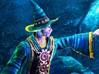 Trine 2 Director's Cut: Trailer de Lanzamiento