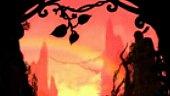 Trine 2: Gameplay: Los Tres Héroes