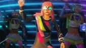 Dance Central: Contenido descargable 2 (DLC)