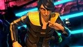 Dance Central: Contenido descargable 3 (DLC)